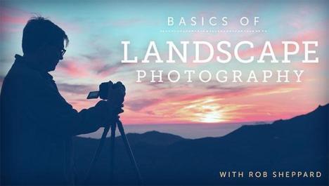 basicsoflandscapephotography_titlecard_cid5015.jpg