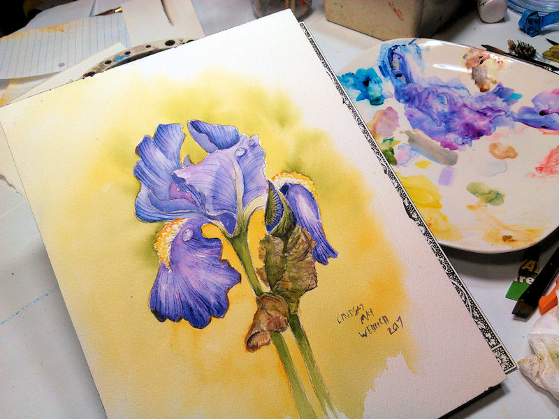 blog_watercolor_class_1