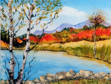 blog_watercolor_class_landscape
