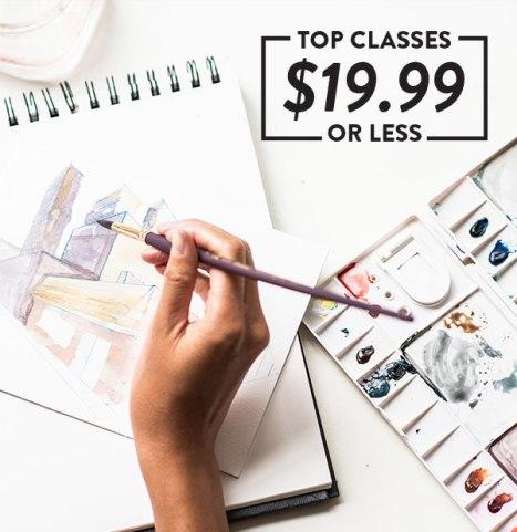 email-header-class-sale_art