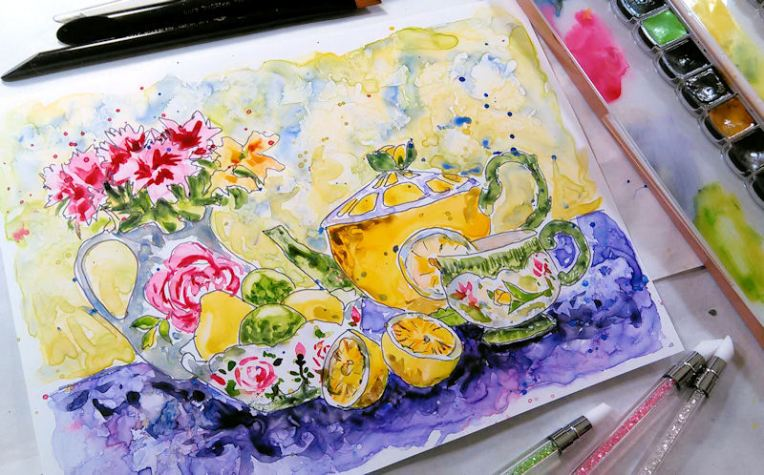 youpowatercolorblog2