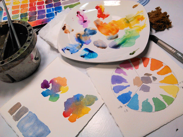 blog_watercolor_class2