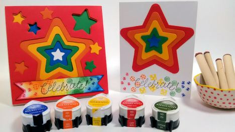 rainbow_star_cards_for_blog