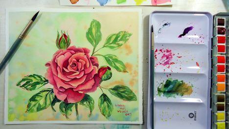 rosethumbnail_glazeslweirich