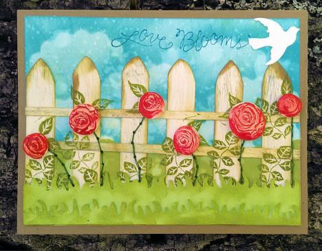 love_blooms_card_lweirich