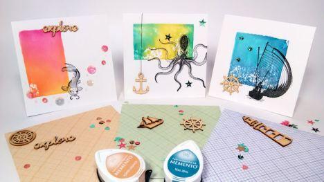 acrylicblockcardblog