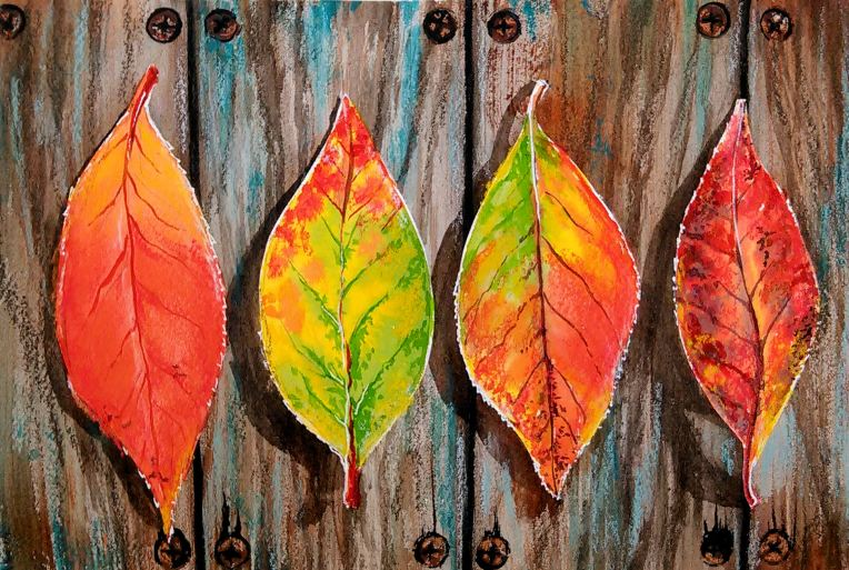 leaffinal