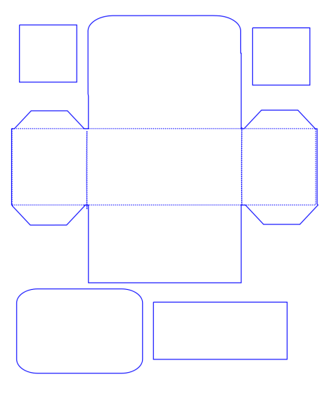 Frugalcrafter_xmas_box_template