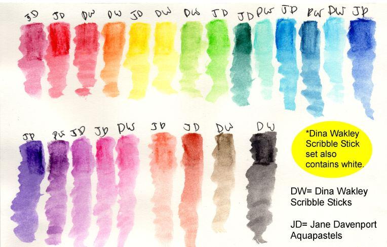 JD_DW_rainbow