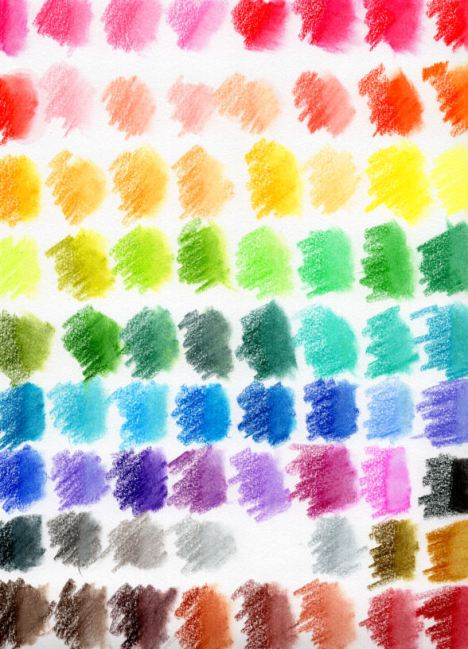 arteza_colored_pencils_72_swatch_gamsol_blend.jpg