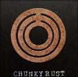 Chunky Rust Sample