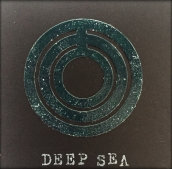 Deep Sea Sample