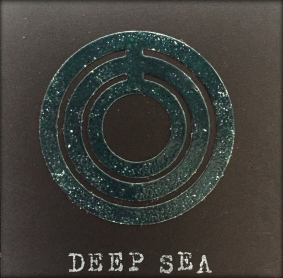 Deep Sea Sample