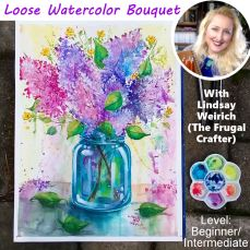 Lweirich_Heirloom_looseboquet_class_AD