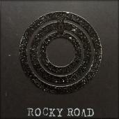 Rocky Road Sample