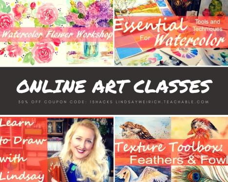 Classes (1)
