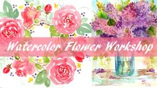 watercolor_floral_thumb (1)