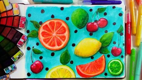 fruitthumb2.jpg