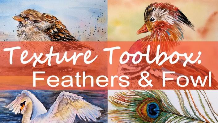 TT_Feathers_fowl_bird_course_thumb