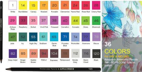 Amazrock-Colormap36_800by410.jpg