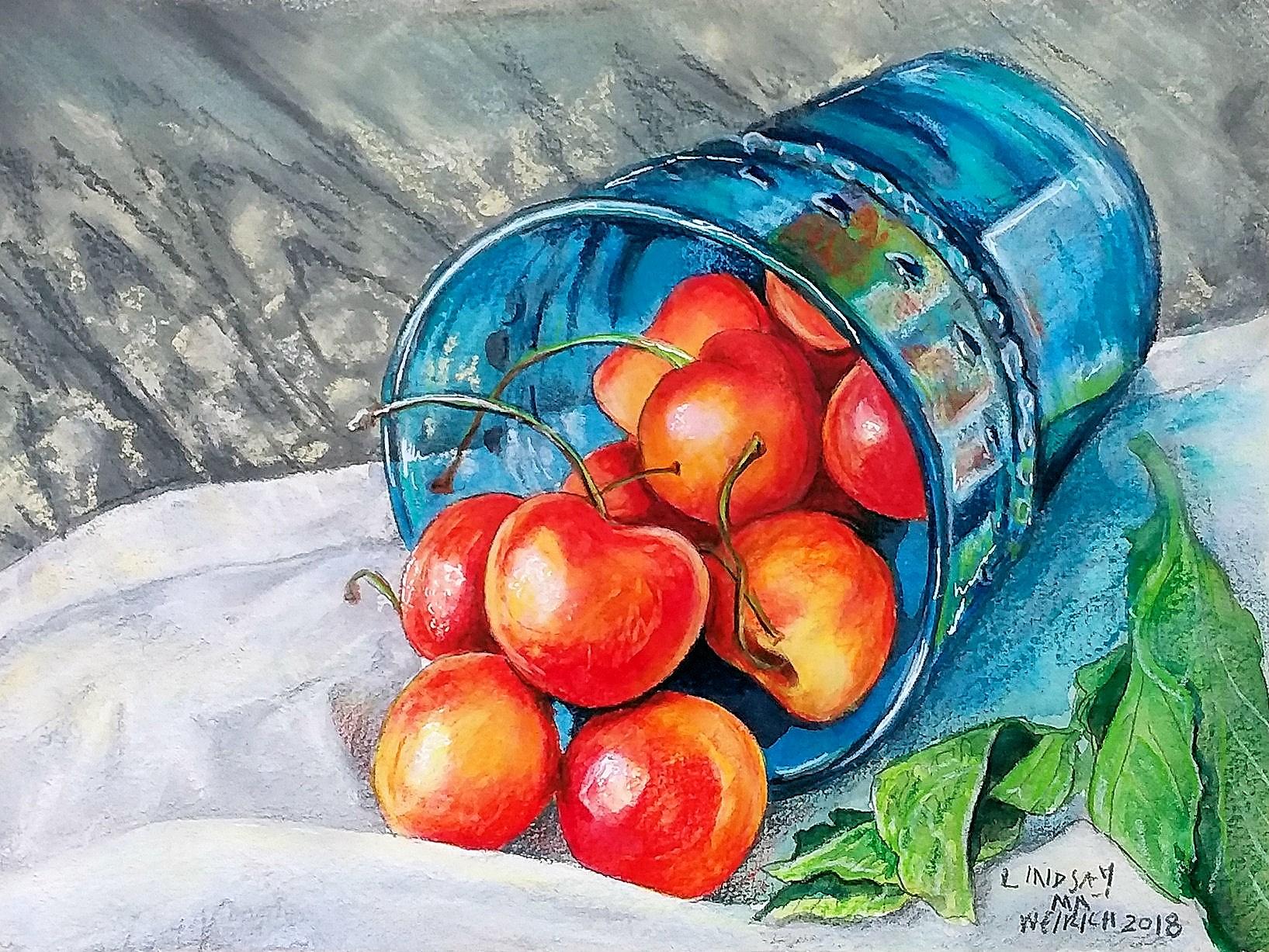 cherries_final