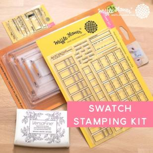 FF009-Swatch-Stamping-Kit_776x (1)