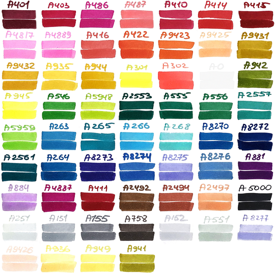 Arteza_EverBlend_Art_Markers__set_of_60_colors__ARTZ-8759_color_chart_540x