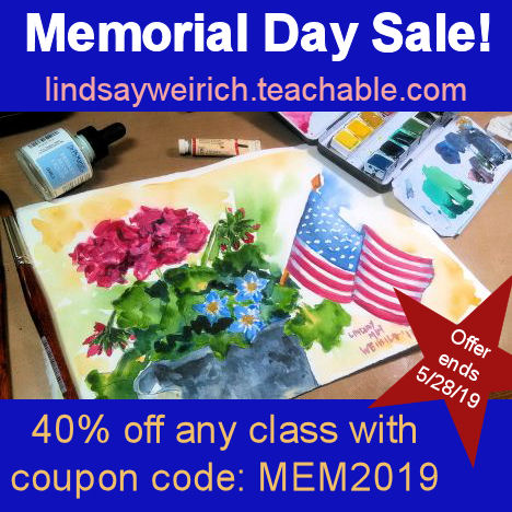mem_day_sale