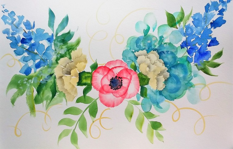 practise_bouquet