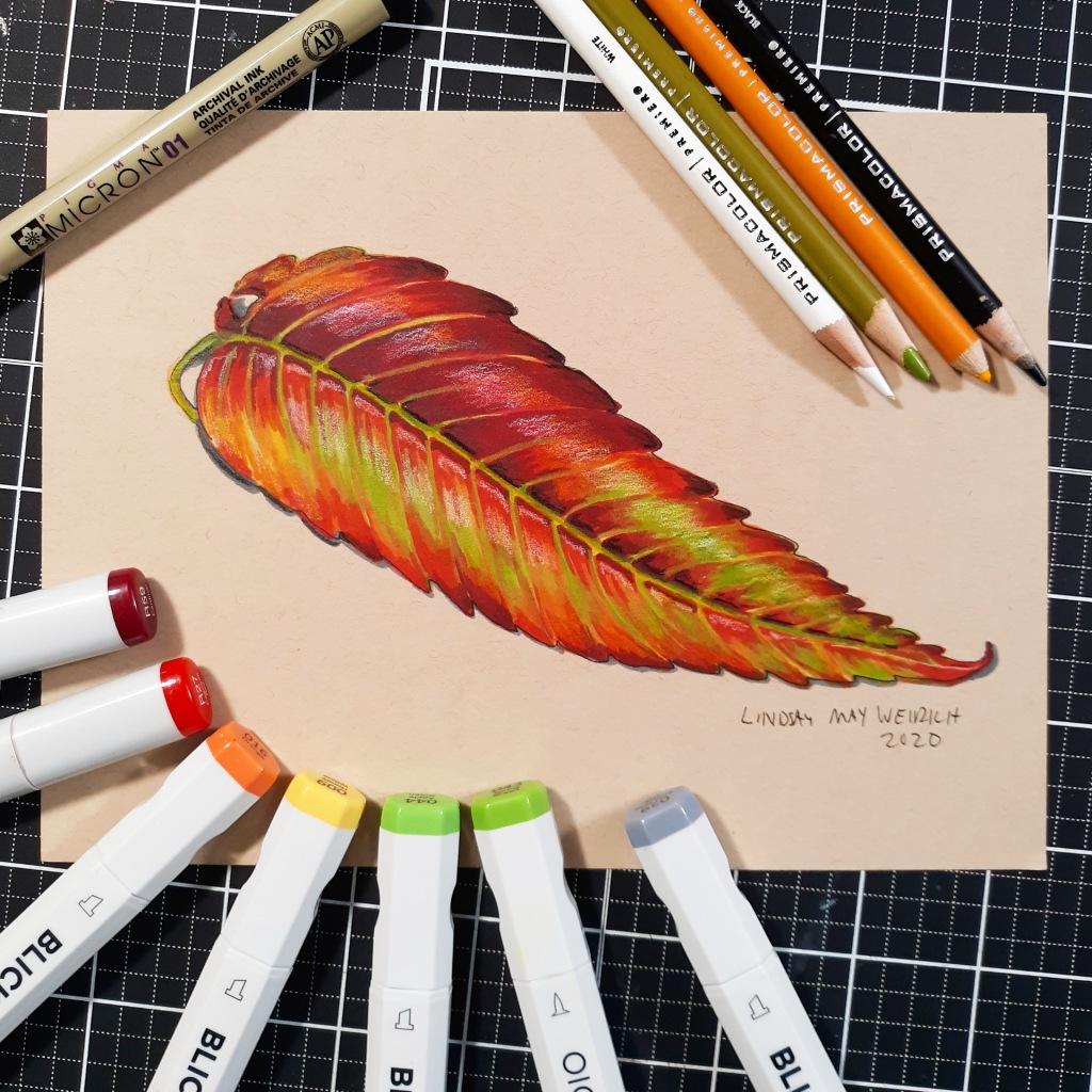 the frugal crafter blog wordpress com
